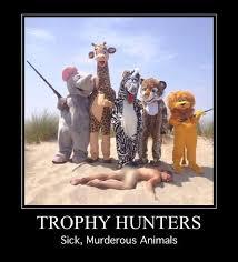 Hunting Meme - anti hunting memes home facebook