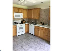 Sinking Springs Pa Real Estate by 22 Ontario Dr Sinking Spring Pa 19608 Sinking Spring Real Estate