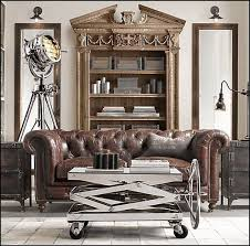 Industrial Decor 56 Best Urban Industrial Decor Images On Pinterest Home Live
