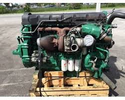 volvo d16 engine housing volvo engine problems and solutions