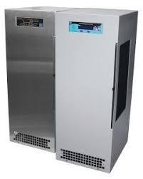 Cabinet Coolers Evolution Series Ev Cabinet Coolers