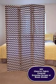 Diy Room Divider Best 25 Diy Room Divider Ideas On Pinterest Curtain Room