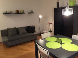 Trento Laminate Flooring 10 Best Places To Stay In Trento Italy Trip101