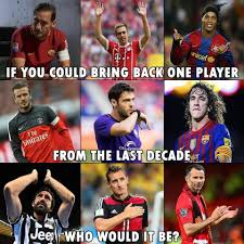 Facebook Soccer Memes - soccer memes name the legend facebook