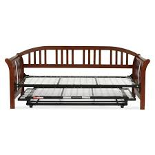 Trundle Beds With Pop Up Frames B51k59 In By Fashion Bed In Naples Fl Salem Complete Wood