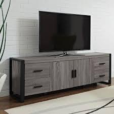 amazon avera 50 inch tv black friday deal broken screens best 10 70 inch televisions ideas on pinterest vintage tv