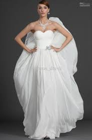 low cost wedding dresses discount simple cheap wedding dresses chiffon strapless