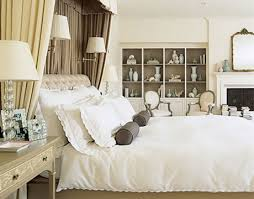 beautiful master bedroom the fine living muse beautiful master bedroom ideas with some