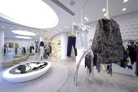 boutiques in miami marni boutique miami store florida boutique e architect