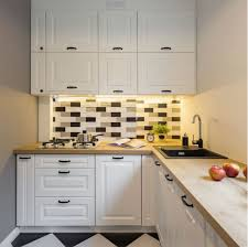 frameless shaker style kitchen cabinets frameless vs framed cabinets what are the differences