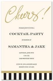 brunch invitation wording pre wedding functions invitation wording wedding invitation sle