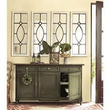 Dining Room Mirrors Dining Rooms Dining Room Console Console Tables And Consoles