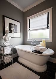 Black And White Bathroom Decor by Best 25 Marilyn Monroe Bathroom Ideas On Pinterest Marilyn