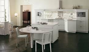kitchen creative of modern vintage kitchen modern vintage kitchen