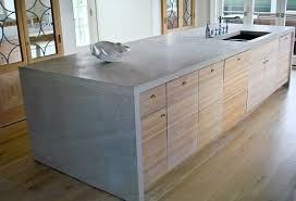 kitchen benchtop ideas elements at home kitchen benchtop ideas concrete kitchens i