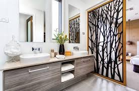 bathroom styles and designs bathroom design ideas 2017