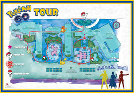 Map Of Marco Island Florida by