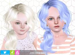 1800s hairstyles for sims 3 sims 3 updates updates and finds from newsea sims sims3models