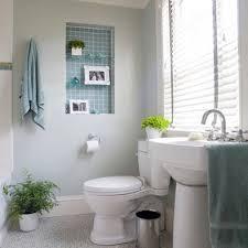 White And Blue Bathroom Ideas by 47 Best Skylar U0027s Bathroom Images On Pinterest Blue Bathrooms