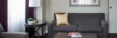 Cheap Apartments In Houston Texas 77072 Stay In Houston Houston Luxury Hotel Downtown Houston