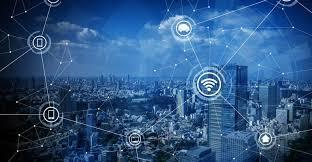 smart tecnology department of homeland security seeks smart tech for first