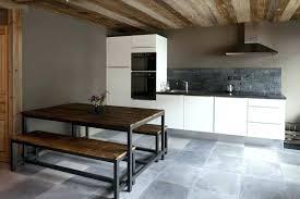 tableau blanc cuisine credence tableau blanc cuisine gallery of fond cuisines