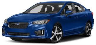 2017 subaru impreza sedan blue new 2017 subaru impreza sport m5 4dr sedan kitchener waterloo