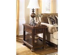 Ashley Furniture Living Room Sets 999 Home Furniture Ashley Home Furniture Store Enrapture Ashley
