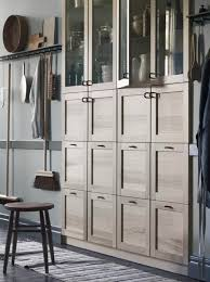 Ikea Kitchen Discount 2017 Ikea Torhamn Kitchen Cabinet Door Fronts The Design Sheppard