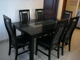 dining table cheap price the dining room price hooker furniture round dining table with leaf