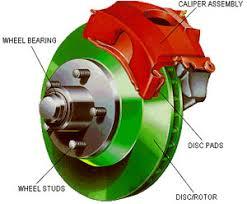 brake replacement u2013 adams automotive
