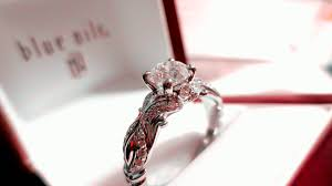 upgrading wedding ring show me your upgrade v ring pic heavy weddingbee