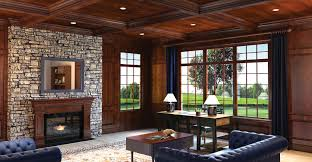 Home Design Products Alexandria In by Wood Mouldings Dubell Lumber