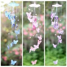 compare prices on hanging garden ornaments shopping buy
