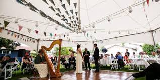 rent a wedding tent 3 reasons to rent a wedding tent from eagle river s event