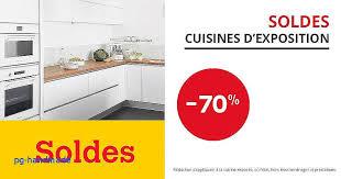 cuisine expo solde soldes buffet proche cuisine aménagée unique destockage cuisine