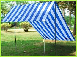 Awning Thesaurus 17 Best Life U0027s A Beach Images On Pinterest Fort Lauderdale
