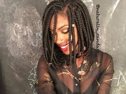 hairstylese com extra cool short box braids hairstyles 2017 hair colors and