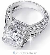 best cubic zirconia engagement rings 68 best cz engagement rings images on engagement ring
