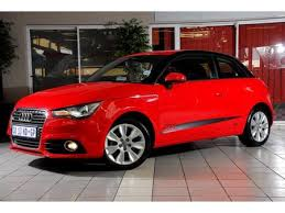 used audi ai for sale used audi a1 hatchback cars for sale in mpumalanga on auto trader