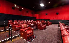 Reclining Chair Theaters Neoteric Recliner Chair Theater Modern Home Seating Best