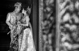 wedding dress bali buying a wedding dress in bali komune bali weddings