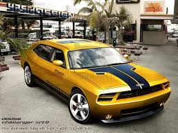 4 Door Muscle Cars - 4 door dodge challenger google search dodge challenger