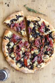 Fabulous Dinner Ideas 360 Best Pizza Recipes Images On Pinterest Pizza Pizza Food And