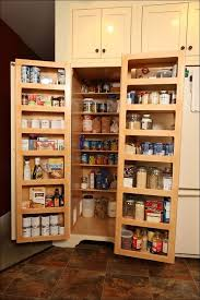 Pantry Cabinet Tall Pantry Cabinet Kitchen 12 Inch Wide Cabinet Skinny Cabinet Oak Kitchen Cabinets
