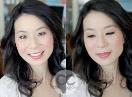 Bridal Hair And Makeup Sydney Asian Makeup Artist Sydney Sydney Makeup Artist Makeup Artist