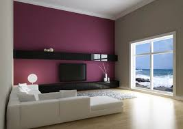 interior colours for home captivating house interior colour gallery best inspiration home