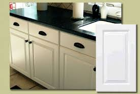White Cabinet Doors Collection In White Cabinet Doors And Kitchen Saver Of