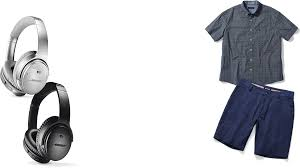 jeep life shirt men u0027s clothing shoes accessories u0026 fashion online myer