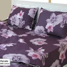 Percale Sheet Set Cotton Percale Sheet Sets U0026 Duvet Covers Beddingeu
